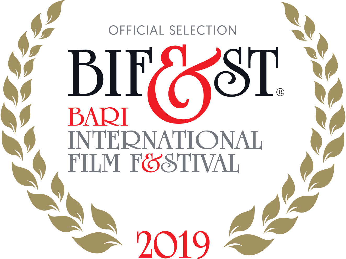 bifest2019_officialselection_positive